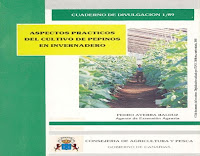 aspectos-prácticos-del-cultivo-de-pepinos-en-invernadero