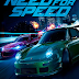 Need For Speed 2015 Free Download For Pc