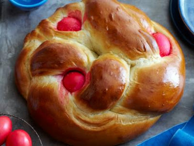 http://origin3-www.sni.foodnetwork.com/recipes/food-network-kitchens/greek-easter-bread-recipe.html#!