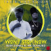 AUDIO | Busy Signal Ft. Mr. Diamond -Won't Stop Now | Download Mp3