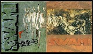 Download Lagu Iwan Fals Album Swami Mp3 Full Album