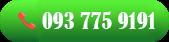 hotline chung cư Ecohome Phúc Lợi