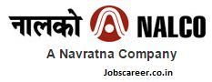 National Aluminium Company Limited NALCO Recruitment of Project Manager, Assistant Project Manager and various vacancies for 14 posts : Last Date 13/04/2017