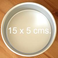 molde-15-cms-para-bizcocho