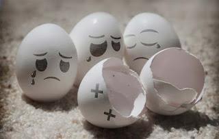 صور صور بيض 2019 احلى اشكال البيض للاطفال 35-creative-egg-draw