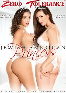 Jewish American Princess