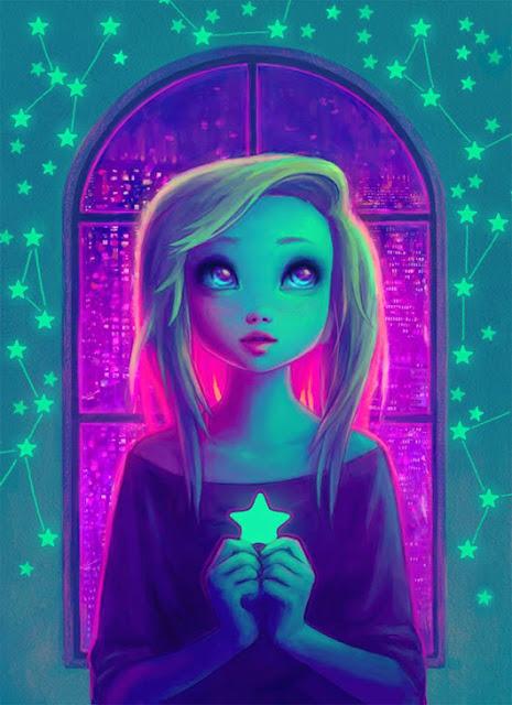 Alcançando as Estrelas