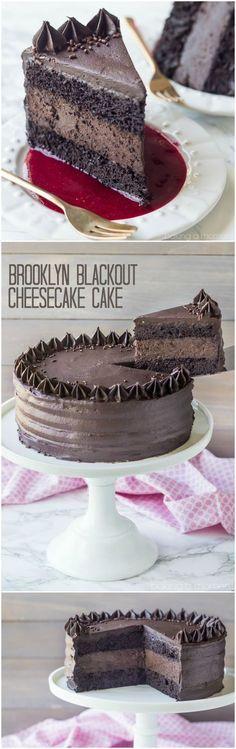 Brooklyn Blackout Cheesecake Cake #Dessertrecipes#Easydesserts#Cookierecipes#Icecream#Chocolate#Yummyfood#pie#Healthysnacks#Healthymeals#Healthyeating#Healthydessertrecipes#Healthyfoodrecipes#Nicecream #Dessertrecipes#Easydesserts#Cheesecakerecipes#Deliciousdesserts#Dessertvideos#Healthydessertrecipes#Healthyfood#Vegandessert#Healthycookies#Healthysweetsnacks#Paleodessert#Cakerecipes#Coffee#Healthydesserts#Dessertrecipeseasy#Chocolatemousserecipe#Chocolatecheesecake#Nobakecookies#Chocolatedesserts#Oreodessert#Easynobakedesserts#Peanutbutterdesserts#Nobakecheesecakerecipes#Chocolatepuddingdessert#Creamcheesedesserts#Yummydesserts#Chocolatepeanutbutterdesserts#BrooklynBlackoutCheesecakeCake