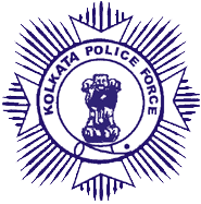 Kolkata Police Recruitment Notification 2018 for Security Officer: 344 Posts