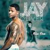 Jay Oliver - Já Deu (Zouk) [Download]