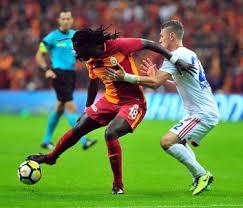 Kardemir Karabükspor - GalatasarayCanli Maç İzle 03 Mart 2018