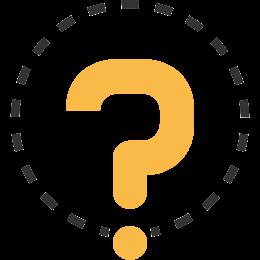أشهر الأقوال المأثورة عن طرح الأسئلة