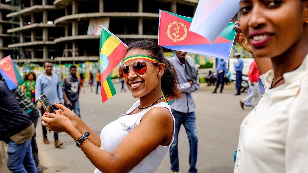 https://2.bp.blogspot.com/-Xwa88z_Snog/W1_-P9zHSkI/AAAAAAAAcz8/5hOaUuDntGIQPnYZDyu1ngGq-h5uVuYxACLcBGAs/s1600/Eritrea%2BEthiopia%2Bflags.jpg
