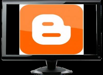 https://agendadosblogs.blogspot.com.br/2016/11/seguidores-para-o-blog.html