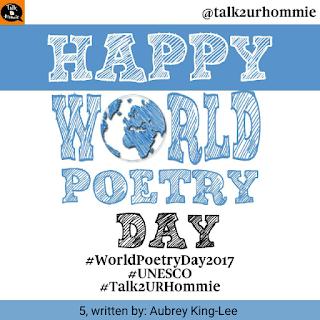 talk2urhommie