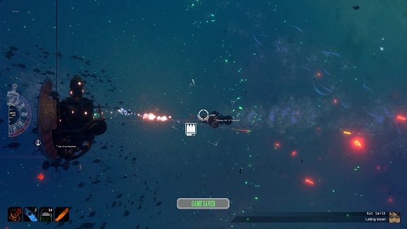 Diluvion Fleet Edition-screenshot01-power-pcgames.blogspot.co.id
