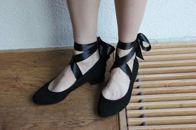 http://misshendrie.blogspot.nl/2016/03/ballerina-shoes.html