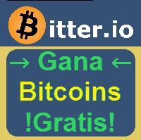 bitter en español 2017