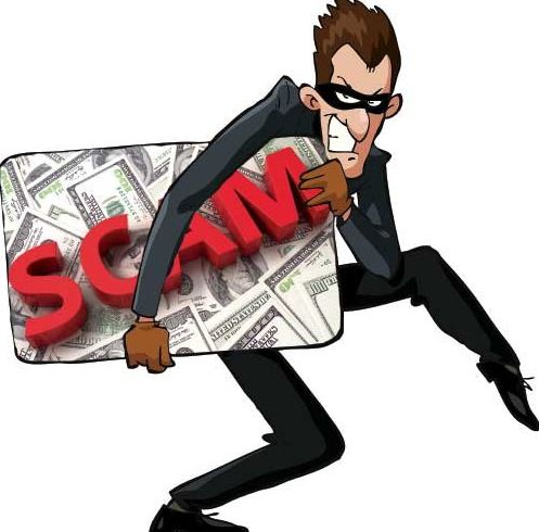 Doordash Driver Scammers Calling Doordash Drivers And Stealing Private Bank Account Information
