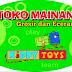Lowongan Kerja Karyawan Toko di Kiddy Toys - Semarang