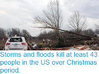 http://sciencythoughts.blogspot.co.uk/2015/12/stroms-and-floods-kill-at-least-43.html