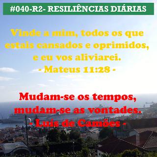 040-R2- RESILIÊNCIA 2