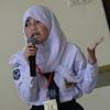 Contoh Pidato Sunda Untuk Memperingati Maulid Nabi