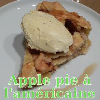 http://danslacuisinedhilary.blogspot.fr/2012/11/apple-pie-lamericaine-apple-pie.html