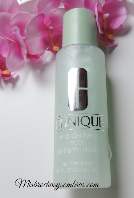 Mild-Clarifying-Lotion-Clinique