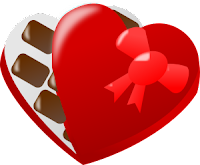 Here are seven sweet #Valentine Candies in the form of #FreeOnlineGames from #OnlineGameLounge.