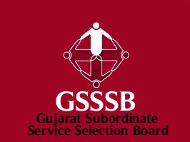 GSSSB Statistical Assistant & Research Assistant Revised Final Answer key Declared 2017
