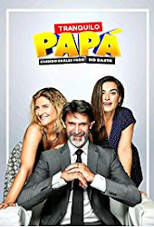 telenovela Tranquilo Papá
