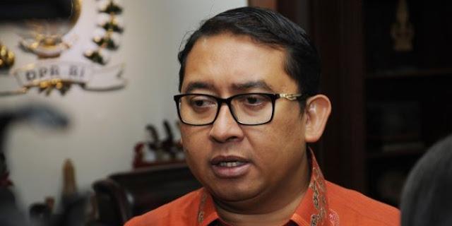 Ahok diperiksa KPK, Fadli Zon yakin ada korupsi di Sumber Waras