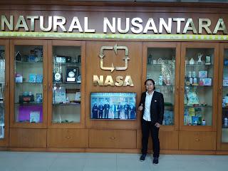 CARA MUDAH JADI AGEN NASA DI LENGKONG NGANJUK 082334020868