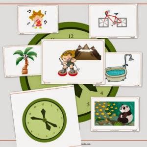 http://www.educapeques.com/recursos-para-el-aula/fichas-de-conceptos/fichas-para-trabajar-los-absurdos.html