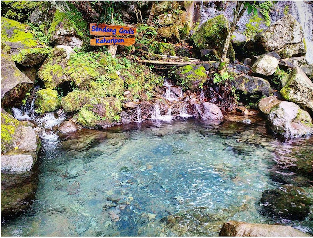 Tempat Wisata Hits Di Bandung yang Wajib Kamu Kunjungi