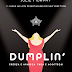 Resenha do Livro Dumplin' #1!!!!!!!