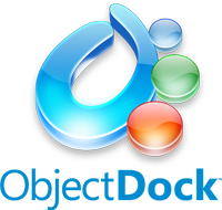ObjectDock Free Download