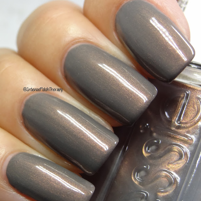 Essie - Social-Lights