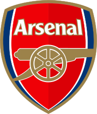 Arsenal Official Website fixtures, league table, reserves