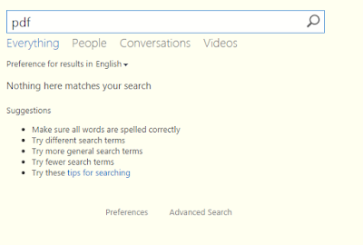 Search - afahru.com