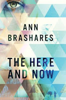 https://www.goodreads.com/book/show/18242896-the-here-and-now?ac=1&from_search=1