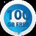 زيادة ﺍﻟﺴﻌﺔ ﺍﻟﺘﺨﺰﻳﻨﻴﺔ ﻫﺎﺗﻔﻚ مجاناً - تطبيق Degoo للحصول على مساحة تخزين 100GB