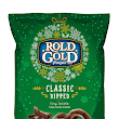 Swappin' Spoons: Rold Gold Holiday Dipped Pretzels for your Holiday Gatherings