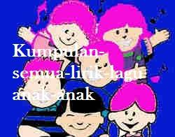 Lirik Lagu Anak Kring-Kring
