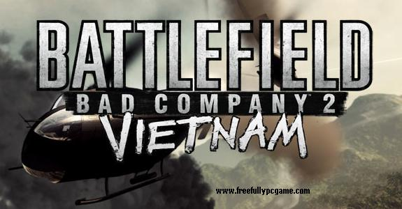 Battlefield-Bad-Company-2-Vietnam-PC-Game-Free-Download