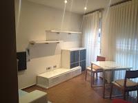 piso en venta calle de galicia castellon salon1