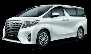 Harga mobil toyota alphard di bali - Daftar Harga mobil Toyota Bali - toyota bali
