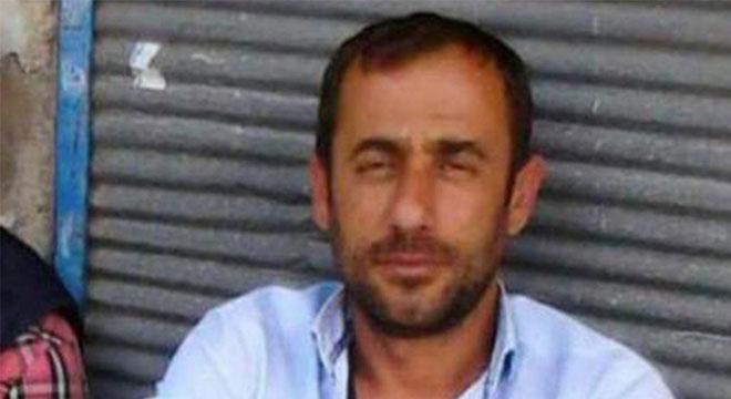 Silvan'da sulama kanalında kaybolan kardeşlerden birinin cesedine ulaşıldı