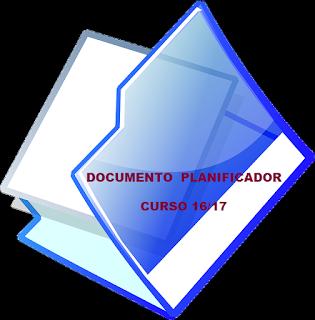http://www.calameo.com/read/0010786514fb64d237bbc